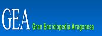 enciclopedia-aragonesa