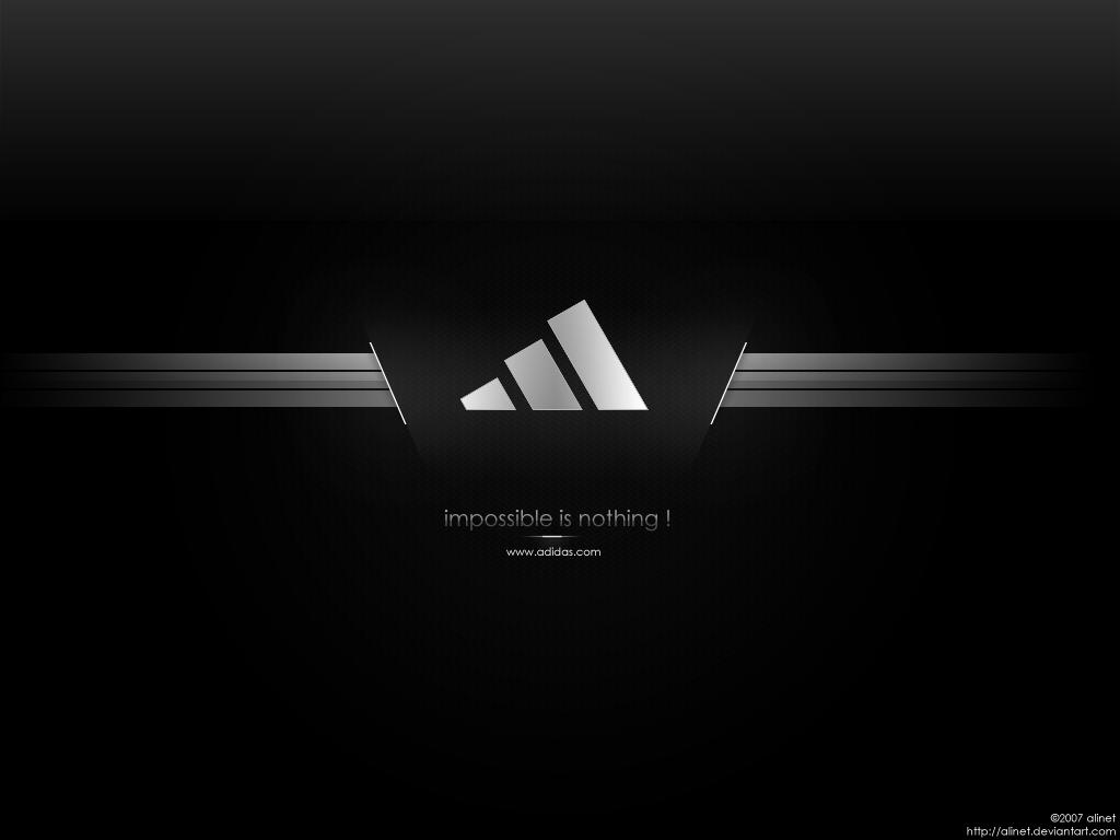 adidas logo wallpaper 2012