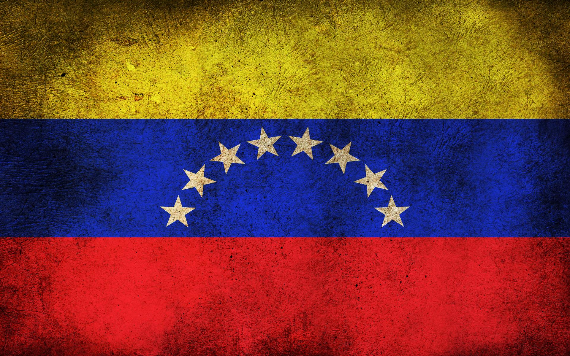 Wallpapers de venezuela the cluster - Fotos banera ...